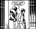 dicktracy 104 dailystripdated5jun1932