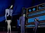 batmanbeyond 202 s3e5