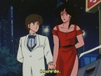 dirtypair 202 e7