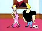 johnnybravo 201 s2e7