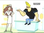 johnnybravo 205 s2e22