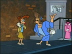 johnnybravo 207 s3e6