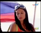 asiantreasures 402 s1e2