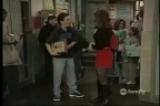 boymeetsworld 404 s4e15 chicklikeme