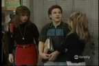 boymeetsworld 405 s4e15 chicklikeme
