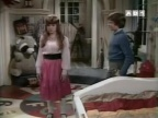 silverspoons 402 s1e14