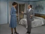 thejeffersons 401 s4e3