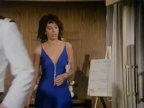 theloveboat 401 s5e16