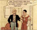 dicktracy 102 sundaystripdated25may1932