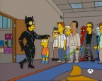 thesimpsons 202 s15e16