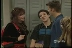 boymeetsworld 406 s4e15 chicklikeme