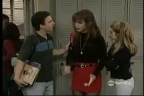 boymeetsworld 407 s4e15 chicklikeme