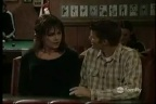 boymeetsworld 408 s4e15 chicklikeme
