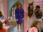 savedbythebell 401 s1e5 screechswoman