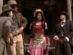 themagnificentseven 403 s2e9 penance